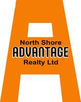 North Shore ADVANTAGE Realty Ltd
