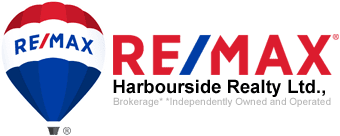 RE/MAX Harbourside Realty Ltd. Brokerage