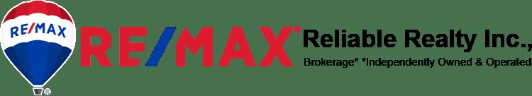 RE/MAX Reliable Realty Inc., Brokerage