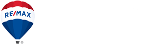 RE/MAX sarnia realty inc. Brokerage*
