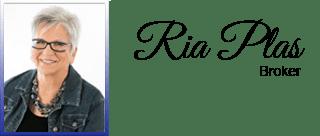Ria Plas
