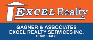 Excel Realty Services Brokerage