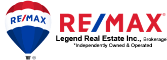 RE/MAX Legend Real Estate Inc., Brokerage