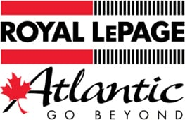 Royal LePgae Atantic - Go Beyond, logo