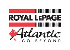 Royal LePage Atlantic - Go-Beyond
