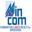 MinCom Kawartha Lakes Realty Inc. Brokerage
