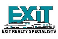 EXIT Realty Specialists Brokerage - Rothesay