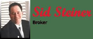 Sid Steiner