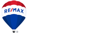 RE/MAX a-b Realty Ltd., Brokerage* - Stratford