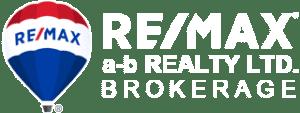 RE/MAX a-b Realty Ltd., Brokerage* - Stratford
