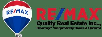 REMAX_small-wordpress