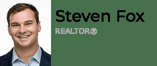steven-name-banner
