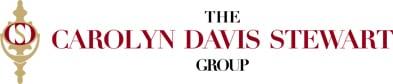 The Carolyn Davis Stewart Group - Nova Scotia Real Estate