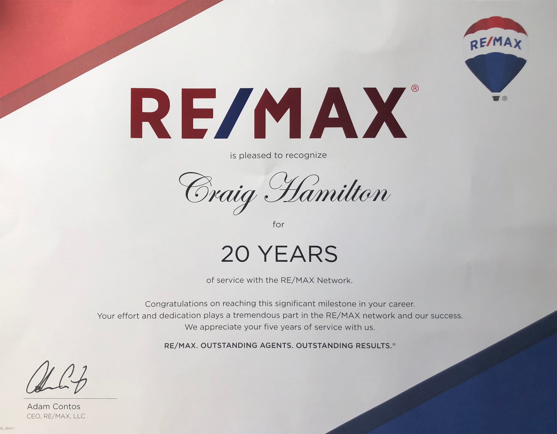 remax-network
