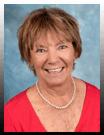 Susan Mottershead Brown