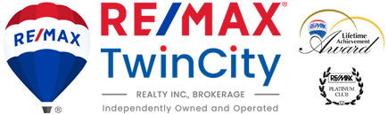 RE/MAX Twin City Realty Inc. Brokerage* - Waterloo