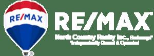 RE/MAX North Country Realty Inc - Brokerage