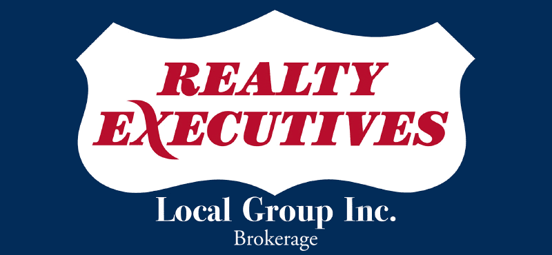 REALTY EXECUTIVES Local Group Inc. Brokerage - Temagami