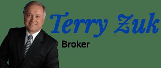 Terry Zuk