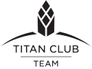 titan team club award