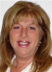 Tina Lewis