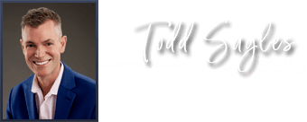 Todd Sayles
