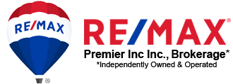 RE/MAX Premier Inc., Brokerage* - Woodbridge