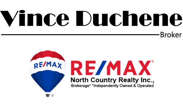 RE/MAX North Country Realty Inc.
