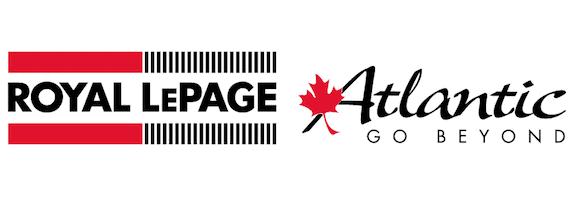 Royal LePage Atlantic Brokerage - Halifax