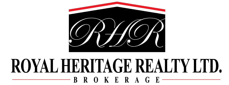 Royal Heritage Reality LTD